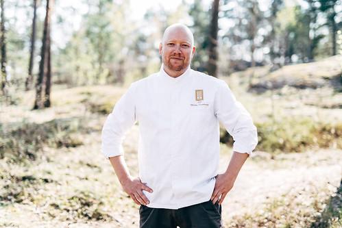 Mikko Kaukonen