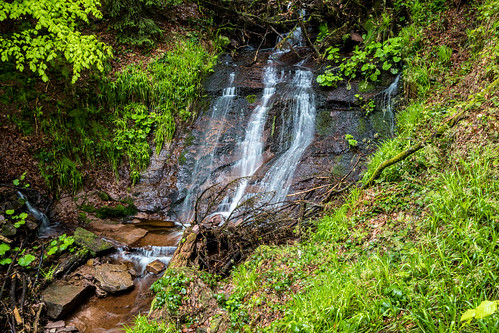Wasserfall-29080-20190510.jpg