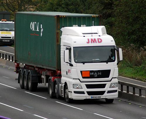 JMD--RE60-XOO