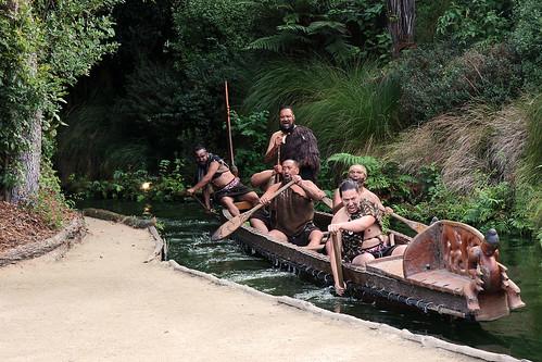 war canoe(explored)