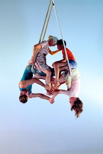 This Time 1 - Ockham's Razor - Image by Nik Mackey (2)