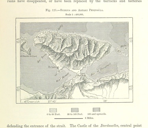Image taken from page 401 of 'The Earth and its Inhabitants. The European section of the Universal Geography by E. Reclus. Edited by E. G. Ravenstein. Illustrated by ... engravings and maps'