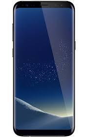 Samsung ön cam değişimine neden gerek var?