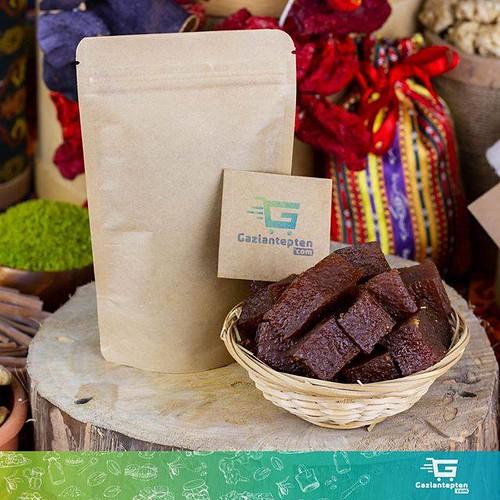 Gaziantep'in en özel yöresel lezzetleri, en doğal haliyle, tek tıkla kapınızda . . . . . . Hızlı Kargo & Faturalı & Güvenli Alışveriş . . . #yöreseltatlar #gaziantep #gaziantepmutfağı #antepmutfağı #gaziantepdeyince #gastronomi #mutfak #yemek #doğal #orga