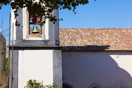 Church of Santa Maria _8325