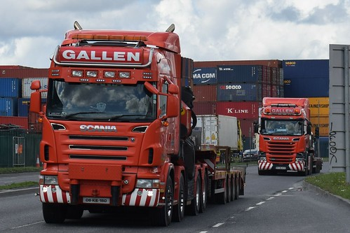 06-KE-150 Gallen Scania