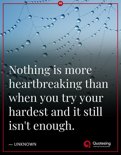 Best Inspirational Quotes About Life - Hình (4)