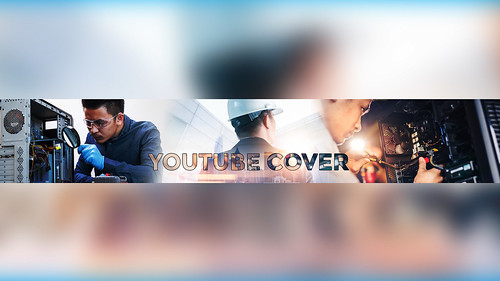 youtube cover photo