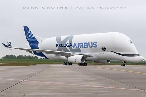 Airbus_BelugaXL_2_F-WBXS_20190521_XFW-3