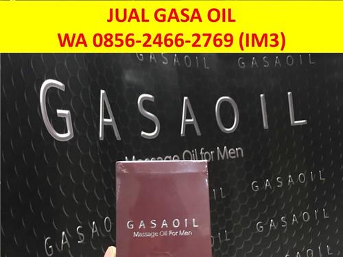 HUB 0812-2107-9039, Harga Obat Pembesar Alat Vital Pria Di Banjarbaru Gasa Oil