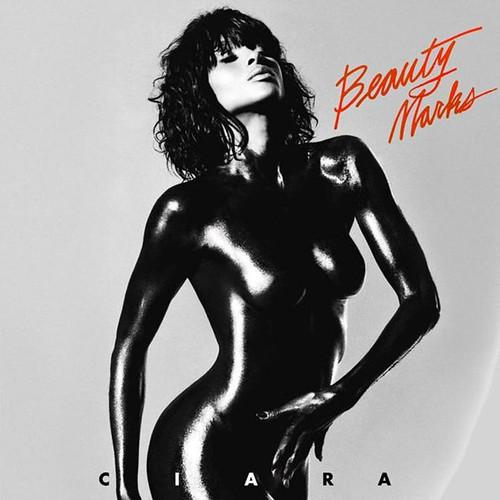 Download: Ciara - Girl Gang Feat. Kelly Rowland