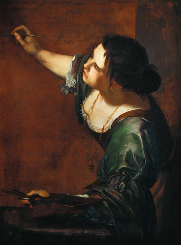 1639_self-portrait_as_the_allegory_of_painting_2k