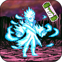 Ninja Return: Ultimate Skill 1.1.7 Mod Apk [Unlimited Money] for Android