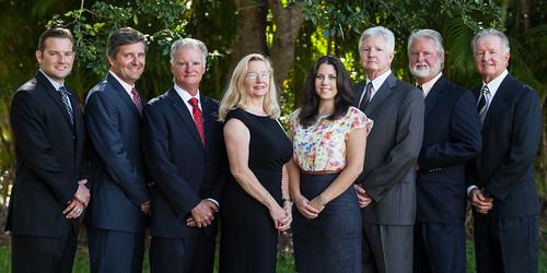 Current Wynn Family Board- Jeff Wynn, Michael Wynn, Tim Wynn, Linda Wynn Smith, Katie Wynn, Jerry Wynn, Thomas Wynn (TJ), and Larry Wynn_2014