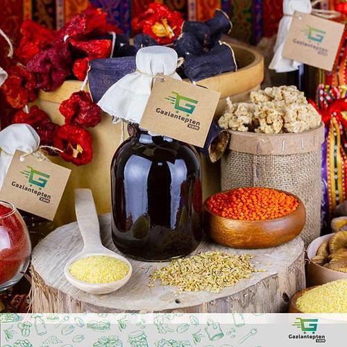 %100 Doğal, katkı maddesiz yağlar Gaziantepten.com ' da . . . . Hızlı Kargo & Faturalı & Güvenli Alışveriş . . . . . . #yöreseltatlar #gaziantep #gaziantepmutfağı #antepmutfağı#gaziantepdeyince #gastronomi #mutfak #yemek #doğal #organik#lezzet #baklava #y