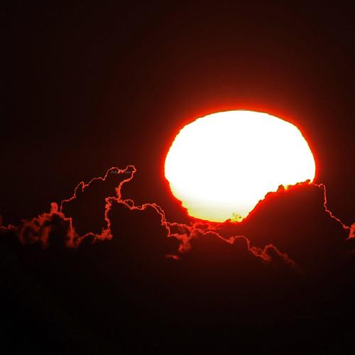 My fav sun