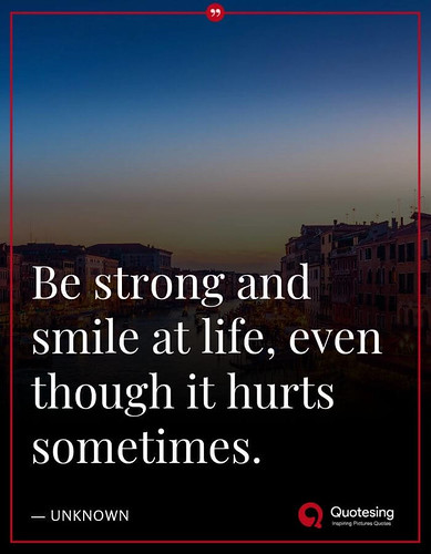 Best Inspirational Quotes About Life - Hình (3)
