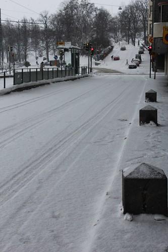 Helsinki view 406
