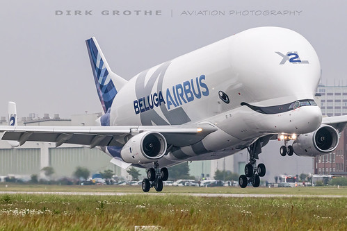 Airbus_BelugaXL_2_F-WBXS_20190521_XFW-2