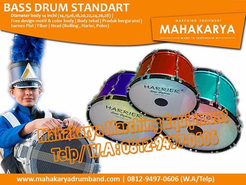 TERAKHIR!!! +62812 9497 0606 | Supplier Drumband SD Bermutu Kotabaru .