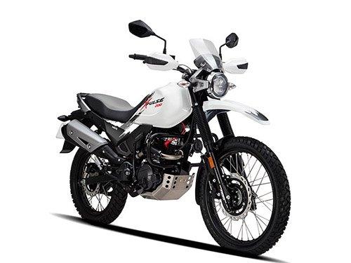 https://www.motorcyclediaries.in/bike-news/featured/upcoming-hero-bikes-in-india-2019/