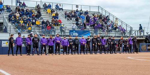 mgoblog-JD Scott Photography-Michigan Softball-James Madison University-Regional Championship-NCAA-Ann Arbor-Michigan-5.20.19-2-4
