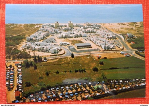 85 St-HILAIRE DE RIEZ MERLIN PLAGE -- Le balnéaire en cartes postales autour de la collection de David Liaudet, de jolie textes..
