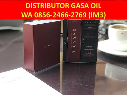 HUB 0812-2107-9039, Harga Obat Pembesar Alat Vital Alami Gasa Oil