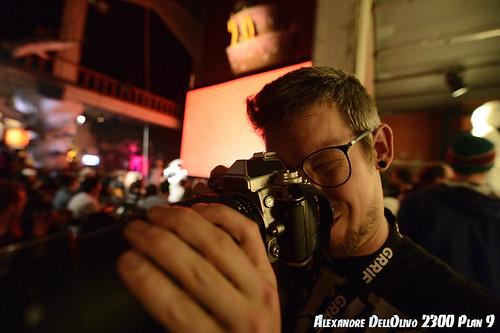 Photographe à longue vue_DSC3995