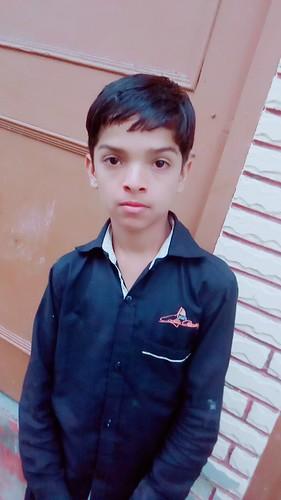 Ramesh Kasan