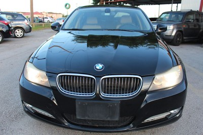 BMW 335 $8499