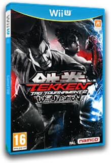 Tekken_Tag_Tournament_2