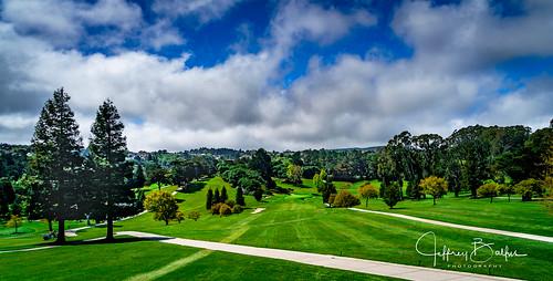 Green Hills-33093