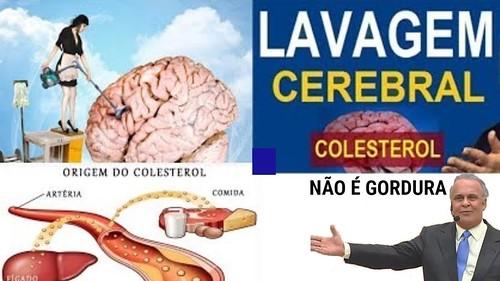 colesterol nao hdl dr lair ribeiro