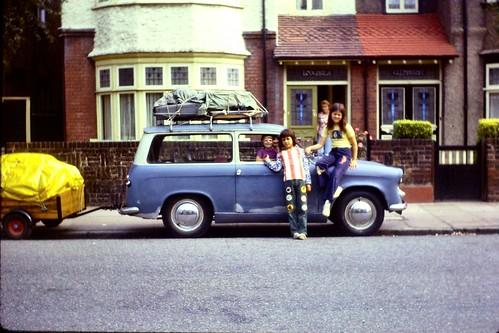 465_CromwellRdBeckenham1973