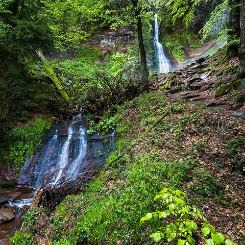Wasserfall-29078-20190510.jpg