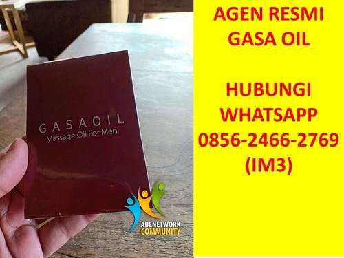 HUB 0812-2107-9039, Harga Obat Pembesar Alat Vital Pria Gasa Oil