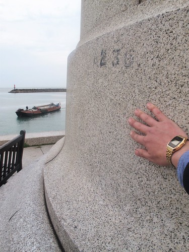 Number Forty-Six - Ramsgate