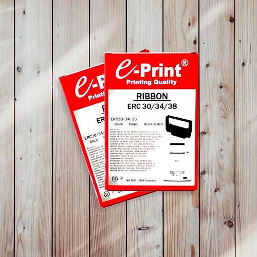 TERLARIS!!! Ribbon Cartridge Untuk Printer Kasir Epson, +62 813-2700-6746
