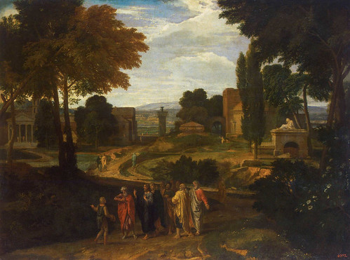 landscape_with_christ_and_his_disciples_2k