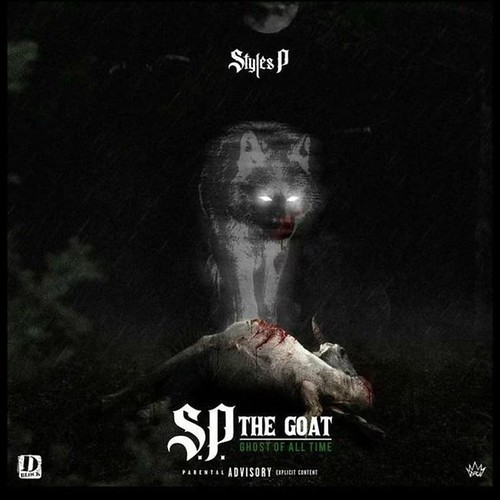 Download: Styles P - Filthy Feat. D Block Europe