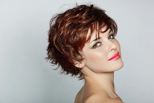 Most Trending Haircuts For Girls and Hair Cutting Style