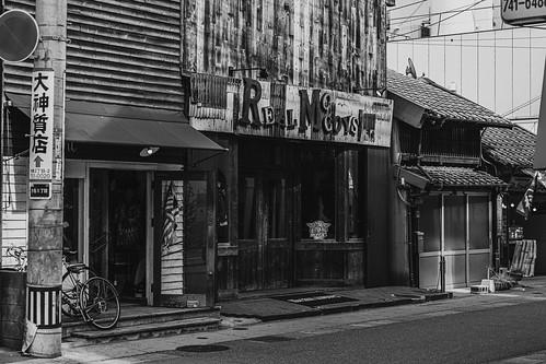 街角スナップ_101/ Town snaps