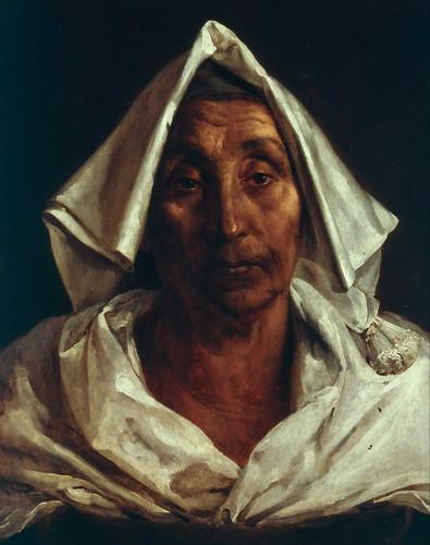 1824_the_old_italian_woman_2k