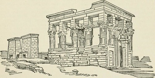 """Image from page 554 of """"Collier's new encyclopedia : a loose-leaf and self-revising reference work ... with 515 illustrations and ninety-six maps"""" (1921)"""