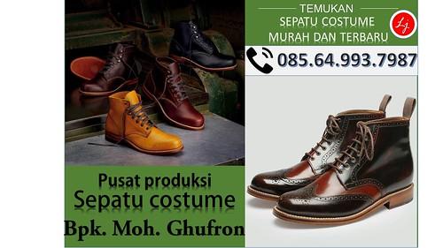 085.64.993.7987, Sepatu Custom Kodachi, Sepatu Custom Kanvas, Sepatu Custom Basket.