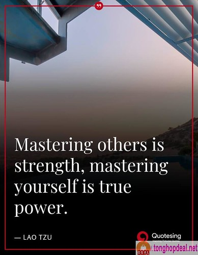 Short Inspirational Quotes About Strength - Hình (3)