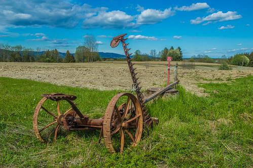 Frost & Wood mower (DSC_0144)