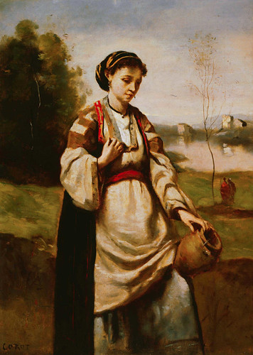 woman_with_water_jar_2k