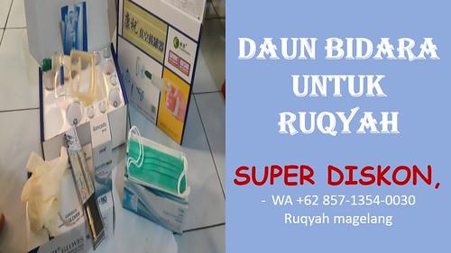 DISKON MANTAP-WA +62 857-1354-0030,brc